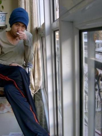 诱惑美男(130张图)——川岛王子打造 - 相见时难的日志 - 网易博客 - ♂牽伱♂ - ♂牽伱♂的博客