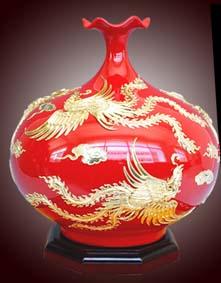 新峰陶瓷礼品有限公司 - lvsefangzhen2008 - lvsefangzhen2008的博客