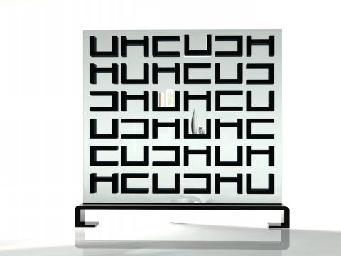 2009名家具设计大赛 - zhangweiysyn - zhangweiysyn的博客