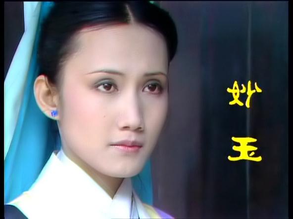 【原创】七律·十二金钗 - 秋思sy - 秋思sy的博客(草根诗邨)