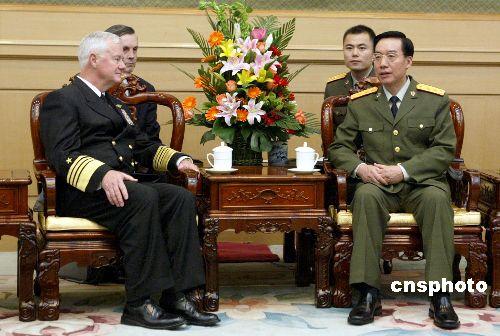 广州军区政委和妻子_广州军区司令员是谁