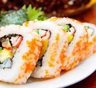 【引用】寿司的制作 - luoxunb - luoxunb的博客