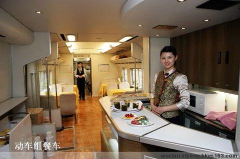 20080415A 在动车组上 - wuxian.xiyang - wuxian.xiyang的博客