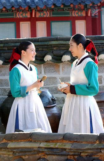中韩编剧友谊赛…… - 于正 - 于正 的博客