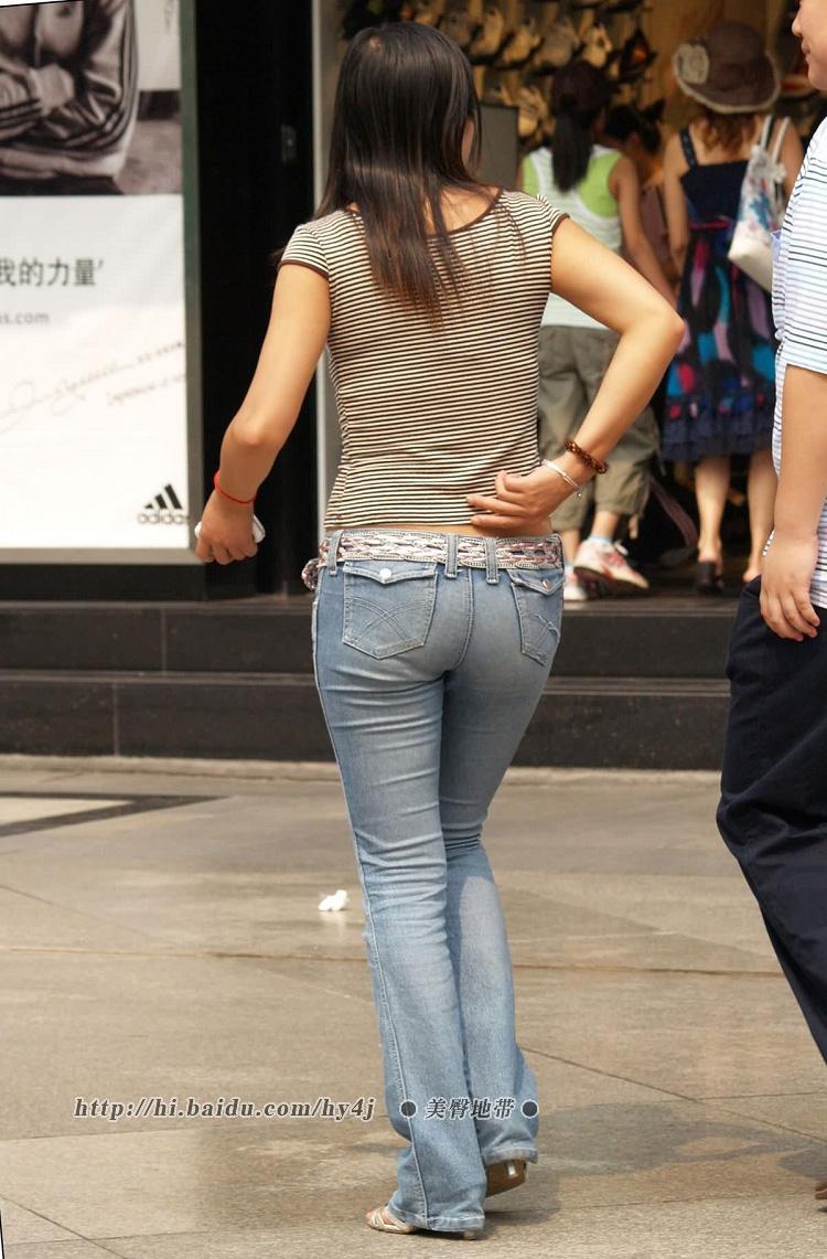 【转载】强烈推荐经典美臀少妇,低腰,紧绷,丰满,圆润,挺翘.[完整版11P] - 霹雳贝贝 - qqbk0077的博客