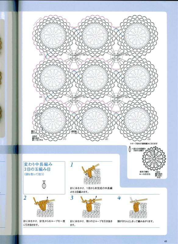60种一线连图解 - qingrou662 - qingrou662的博客