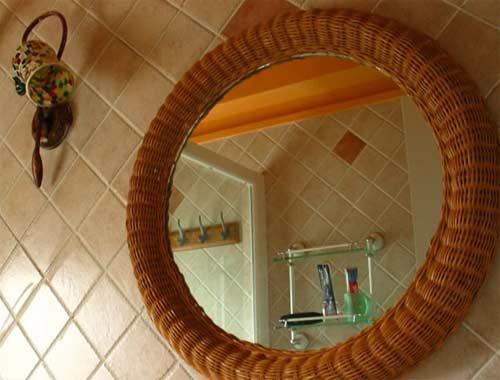 家居如何摆放镜子对健康有益 - 博啦 - 博啦的博客