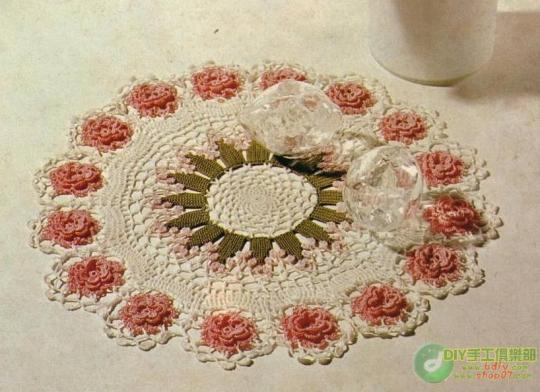 桌布的精品 - 一沙一世界 - 一沙一世界的博客