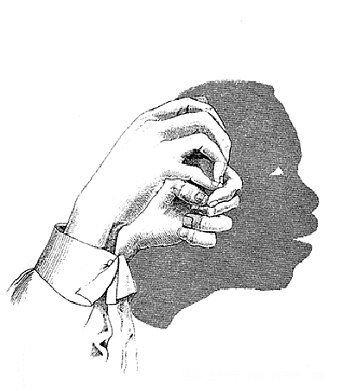 手影全集(很难找哦可以教孩子了) - 掌柜369109897 - 【北京商盟】公益店铺|淘宝网|官方