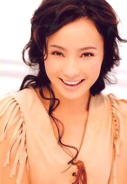 陶  虹 - 阿曼尼沙罕 - chang.lezhai的博客