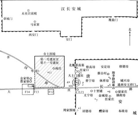 朱雀 玄武 青龙 白虎 - stao0055 - 冷荫清茗无心语