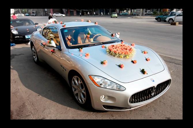 不让人结婚的婚礼 - 史提芬邹 - 史提芬邹的博客
