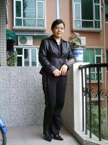 真实的减肥故事:40岁阿姨一年减26斤 - 秀体瘦身 - 秀体瘦身的博客
