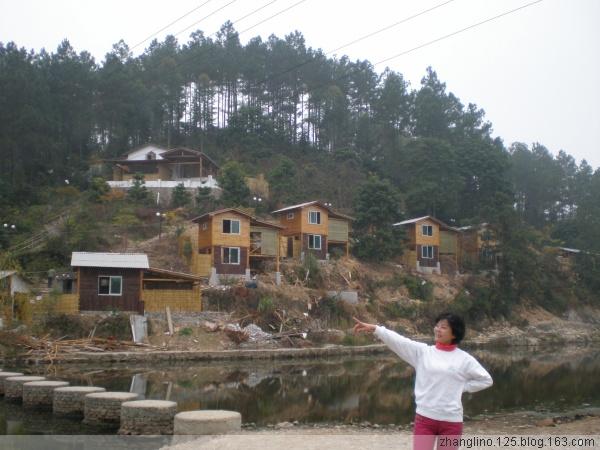 快乐的福州,厦门之旅(四)  - zhanglino.125 - 晋娘的博客
