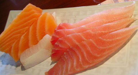 欣葉日本料理 - 妹妹 - joyce的博客