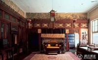 生活]皇帝的卧室其实很小 - ldxiaojun - 陶乐的博客