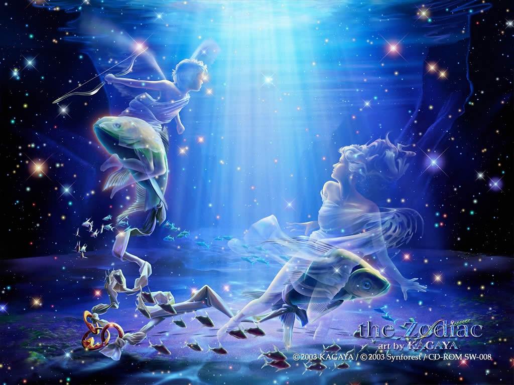 亦真亦幻的星座 -  訞.寶 - ● 。承諾給d太多,累嘚是誰.!