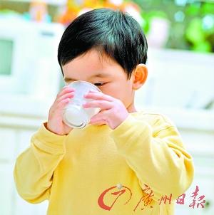 怎样喝牛奶更营养、更健康 - daigaole101 - 我的博客