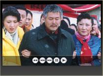 《刘老根Ⅱ》,在线观看,赵本山,电视剧