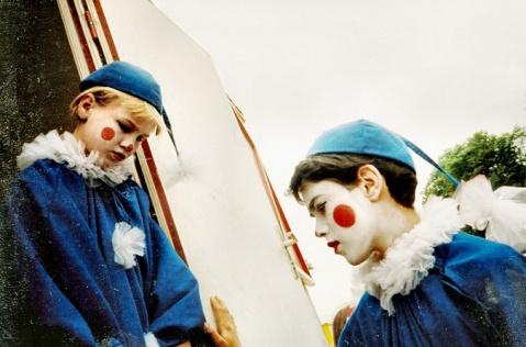 2008年11月1日 - ш í л g -