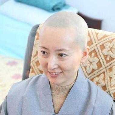 """小姨证实""""黛玉""""病逝 遗体今日在深圳火化(图)"""