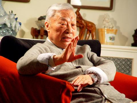 红色老人-贾若瑜将军:与林彪四人帮抗争(上) - 阿