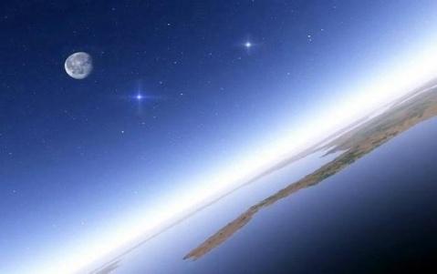 月圆之夜 - 逝水行云 - 逝水行云