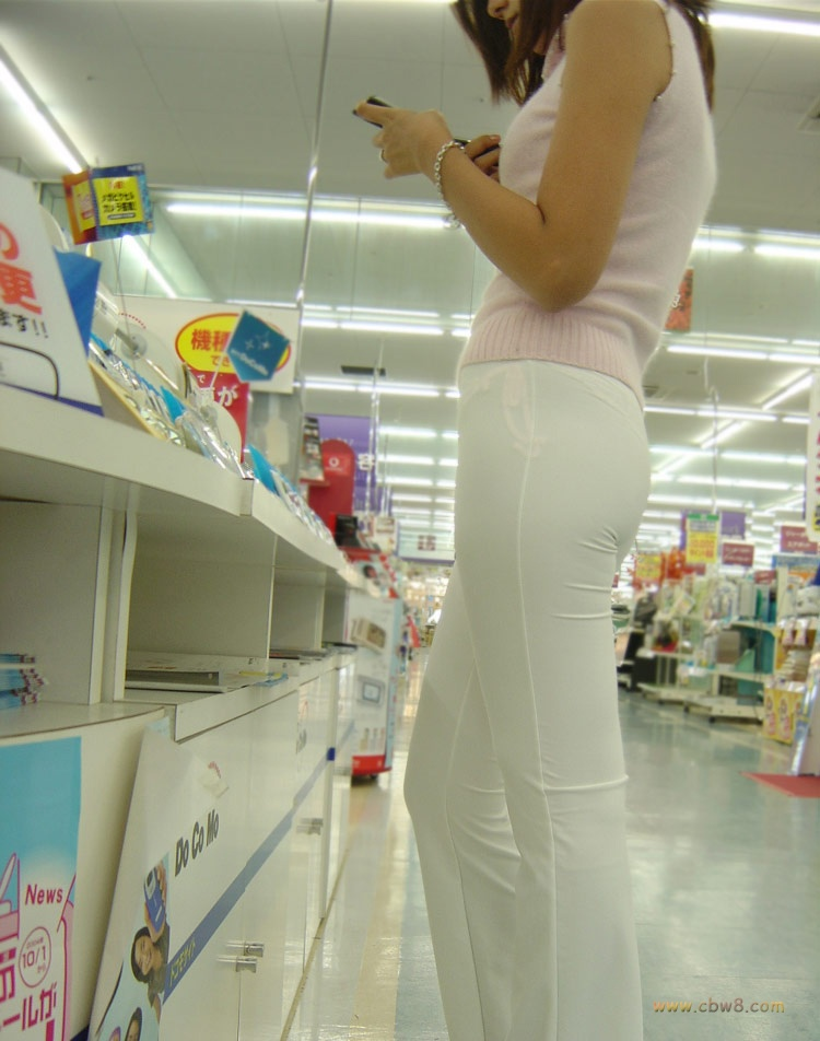 【引用】美臀套图:最经典白色少妇,人间仙臀系列二室内篇!! - xieli410 - xieli410的博客