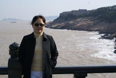 (原创)江南一行【十】一路行走絮絮花(19首) - 疏勒河的红柳 - 疏勒河的红柳