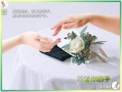 浪漫七夕 - 向荣 - 向荣 ╭☆腾☆╯