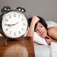 睡眠若不足 血管易硬化 - 中医天地人 - 中医天地人