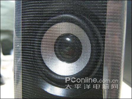 创新SBS A200和SBS A300到货广州只要199和249 - 数字音频 - 数字音频