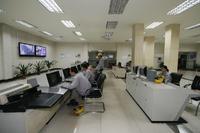 生产控制.管理技术 - 职业管理人 - 管理技术尹志宏的博客