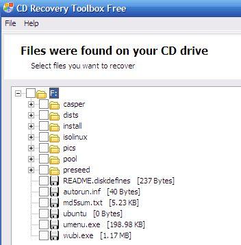 想知道修复受损光盘上的数据,?你一定要进来. - lujunhong.love - 猪猪.~电脑达人..