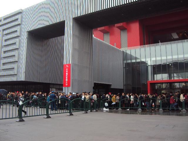 与上海世博园的亲密接触 - 马跃成 - 马跃成的博客