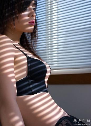 内衣与性感 - 骅春2 - 骅春