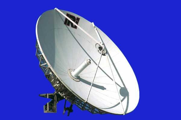让你家卫星天线(大锅)收到更多频道(补充:小卫星锅升级破解 - 喜上眉梢 - 喜上眉梢