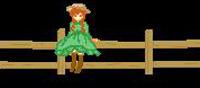 【引用】     跌倒了,爬起来 - 静听春语 - 春天的小木屋