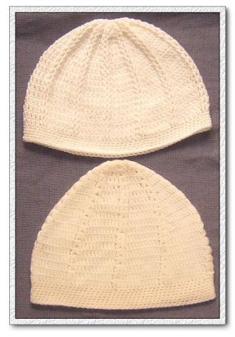 花友的帽帽 - 花满楼 - 花满楼