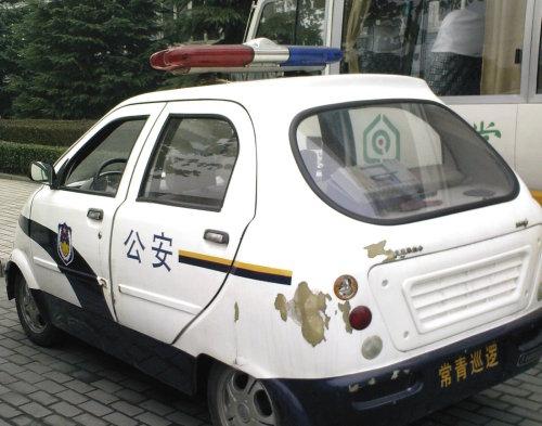 最老的车_07年限量版超级跑车大盘点