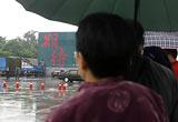 幻灯图集_四川汶川发生8级地震_新闻中心_腾讯网 - yazush - yazush的博客
