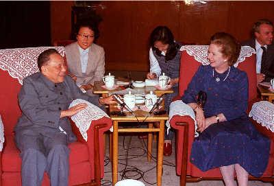 香港回归十周年:1997-2007 - calculus - 徐小湛的博客
