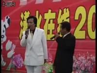 我的家乡——人间有个浠水县【视频】 - 高,实在是高 - 高永平:从教语文到研究教语文