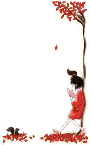 一字诗送好友(疏勒河的红柳原创) - 疏勒河的红柳 - 疏勒河的红柳