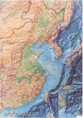 东海争端显露日本侵略嘴脸 - 【信息化之家】 - 【信息化之家】--谢元泰的博客圈