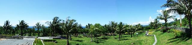 美丽的花东海岸线及北回归线塔 --台湾游之十四 - 侠义客 - 伊大成 的博客