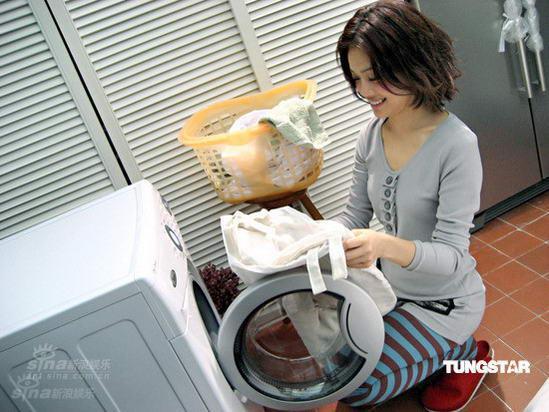 衣服上18种污汁的去除方法 - 柔情似水 - 柔情似水