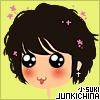 [原创]李准基表情junkis face(9.19更新) - 小suki - 小suki的电玩便当