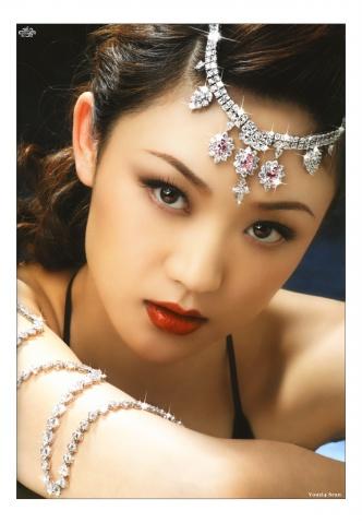 [原创]钻石点亮女人心 - 王莹 - 王莹的博客