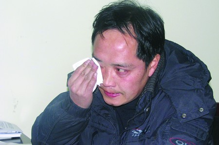 沉痛哀悼文友冯翔父子 - 陈明远 - 陈明远的博客